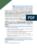 SEMINARIO INTERDISCIPLINAR.docx