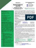 FDP Academhy 2016 Big Data1