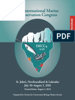 IMCC4 Program ForWeb WithAddendum