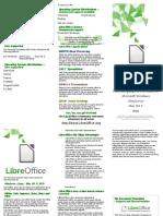 20110526143235!LibO-Pamphlet-platforms-support.odt