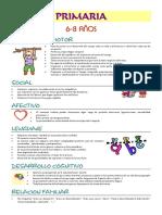 desarrollo_evolutivo_primaria.pdf