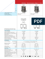 finder-relays-series-60.pdf