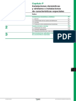 capitulo-p-instalaciones-domesticas-instalaciones-caracteristicas-especiales.pdf