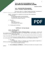 Lei Municipal 169-1996.docx
