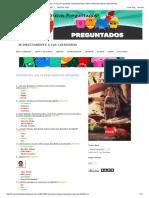 Respuestas y Trucos Preguntados_ RESPUESTAS JUEGO PREGUNTADOS DEPORTES.pdf