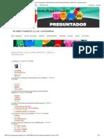 Respuestas y Trucos Preguntados_ RESPUESTAS JUEGO PREGUNTADOS CIENCIA Y TECNOLOGÍA.pdf