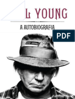 Neil Young -  A Autobiografia - Neil Young.epub