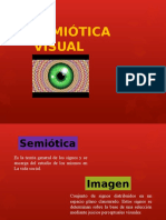 Semiotica Visual