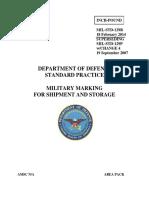 std129r.pdf