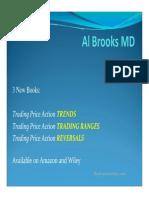 txot12_allbrooks.pdf