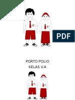 Porto Polio