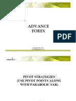 Pivot Strategy