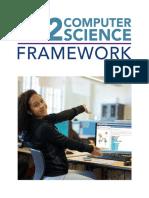 K–12-Computer-Science-Framework.pdf