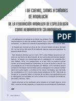 Catalogo-Andaluz-ANDALUCIA+SUBTERANEA+27_web
