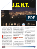Night Flying Tips.pdf