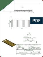Grade para Canaleta.pdf