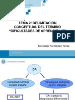 Tema2_DelimitacionConceptual