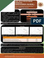 Poster SNTKI_IP.pptx