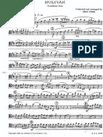 Bolivar Cook Trombone.pdf