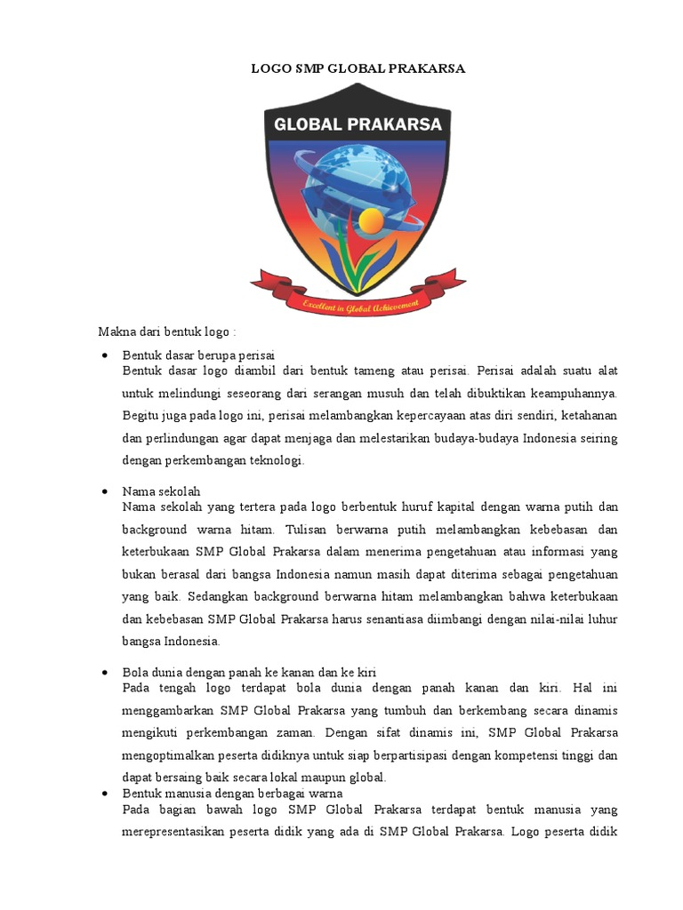 Download 93 Background Keren Untuk Nama Sekolah HD Terbaru