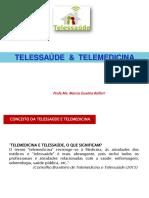 Telemedicina e Telesaúde -UFMA.pdf