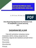 IKA MID 01 Pulmonology (dr Anam).ppt