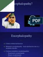 Encephalo Path i Es