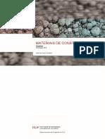 Apostila Ligantes Materiais Cimentícios Avançados.pdf