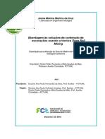 Cruz_2012.pdf