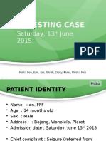 Putu - Incase Status Epileptikus - 13 Juni 2015 - Versi 1