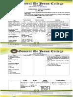curriculum guide 14-15.docx