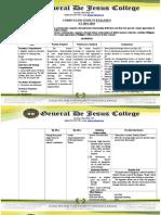 curriculum guide 14-15 2nd quarter.docx