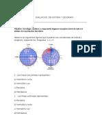 Evaluacion Coordenasdas Geog 4to