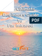Far Infrared Guide - 2015