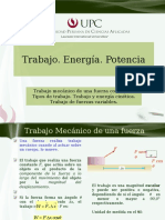 Trabajo_Energia_Potencia.ppt