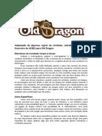 Adaptação de regras de combate.pdf