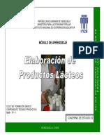 Elaboracion de Productos Lacteos 2-2 (1)