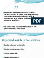material priscribed in edentulous patients.pptx