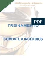 manual_para_emergecias_em_aph_-_3r_brazil_11_2659_7516.pdf