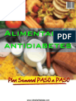 Ali Me Ntac i on Anti Diabetes