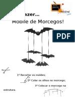 mobile.docx
