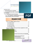 Cours Marché Financier