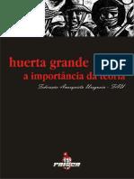 fau_huerta_grande.pdf