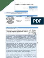 MAT - U5 - 5to Grado - Sesion 01.docx