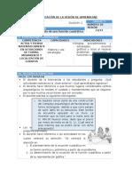 MAT - U5 - 5to Grado - Sesion 14.docx