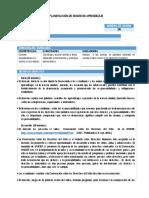 FCC - U3 - 3er Grado - Sesion 01.docx