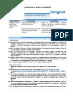 FCC - U3 - 3er Grado - Sesion 05.docx