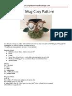 6461_pattern_.pdf
