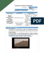 MAT - U5 - 5to Grado - Sesion 02.docx