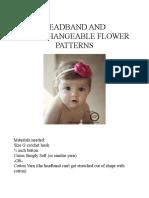 8834_pattern_.pdf